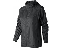New Balance Windcheater Jacket 2.0 Women