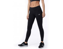 New Balance Impact Tight Women