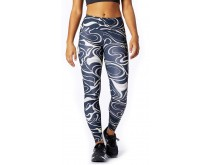 New Balance Impact Run Tight Women