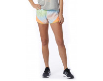 New Balance FF Split Short Women