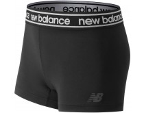 New Balance Accelerate Hotshort Women