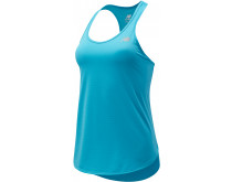 New Balance Accelerate Tank Women