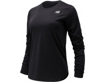 New Balance Accelerate LS Women