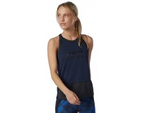 New Balance Impact Printed Tank Women