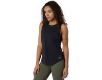 New Balance Q Speed Fuel Tank Women