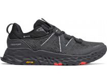 New Balance Hiero v5 GTX Women