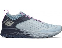 New Balance Fresh Foam Hierro v4 Women