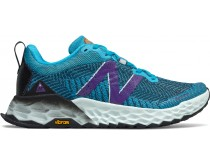 New Balance Hierro v6 Women