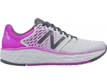 New Balance Fresh Foam Vongo v3 Women