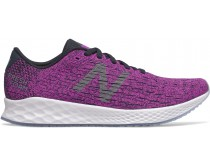 New Balance Fresh Foam Zante Women