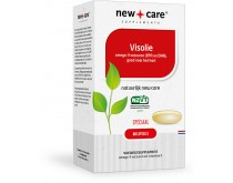 New Care Visolie 60 stuks