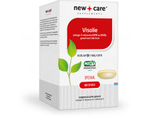 New Care Visolie 120 stuks