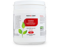 New Care Creatine 350 gram