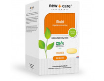 New Care Multi 120 pcs