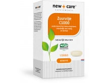 New Care Acid-free C1000 60 pcs