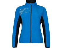 Newline Core Cross Jacket Women