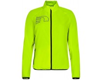 Newline Core Jacket Women