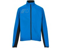 Newline Core Cross Jacket Kids