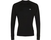 Newline Bodywear Long Sleeve Men