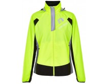 Newline Visio Jacket Women