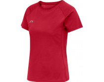 Newline Core Running Shirt Women