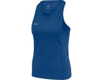Newline Core Running Singlet Women