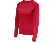 Newline Core Running LS Shirt Women