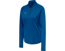 Newline Core Midlayer Women