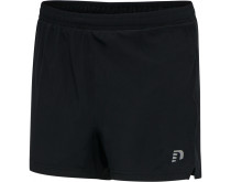 Newline Core Running Short Women