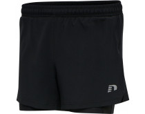 Newline Core 2in1 Shorts Women