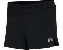 Newline Core Split Shorts Women