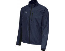 Newline Core Jacket Men