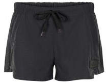 Newline Black Airspeed Short Women