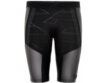 Newline Black Impact Sprinter Men