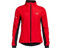 Newline Base Cross Jacket Dames