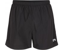 Newline Base Trail Shorts Kids