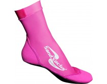 Vincere Beachsocken