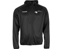 Hummel NHV After Match Hoodie Kids