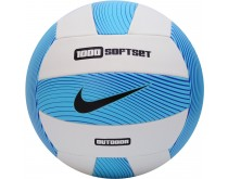 Nike 1000 Softset Outdoor Volleyball