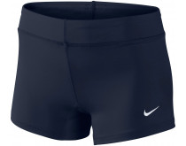 Nike Volleybal Tight Women