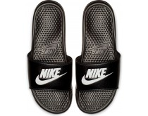 Nike Benassi Just Do It Badeslipper