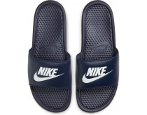 Nike Benassi Just Do It Men