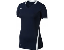 Nike Ace Game Shirt Damen