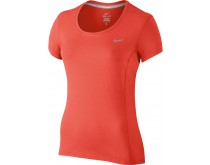 Nike Dri-FIT Contour Shirt Dames