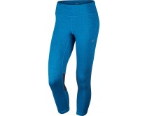 Nike Power Epic 3/4 Tight Women