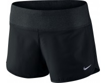 Nike Flex Running Short Dames