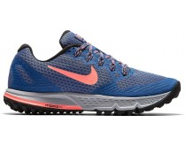 Nike Air Zoom Wildhorse 3 Women
