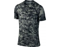 Nike Pro Hypercool Top Heren