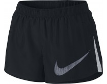 Nike Dry Running Short Dames