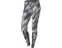 Nike Power Epic Running Tight Dames